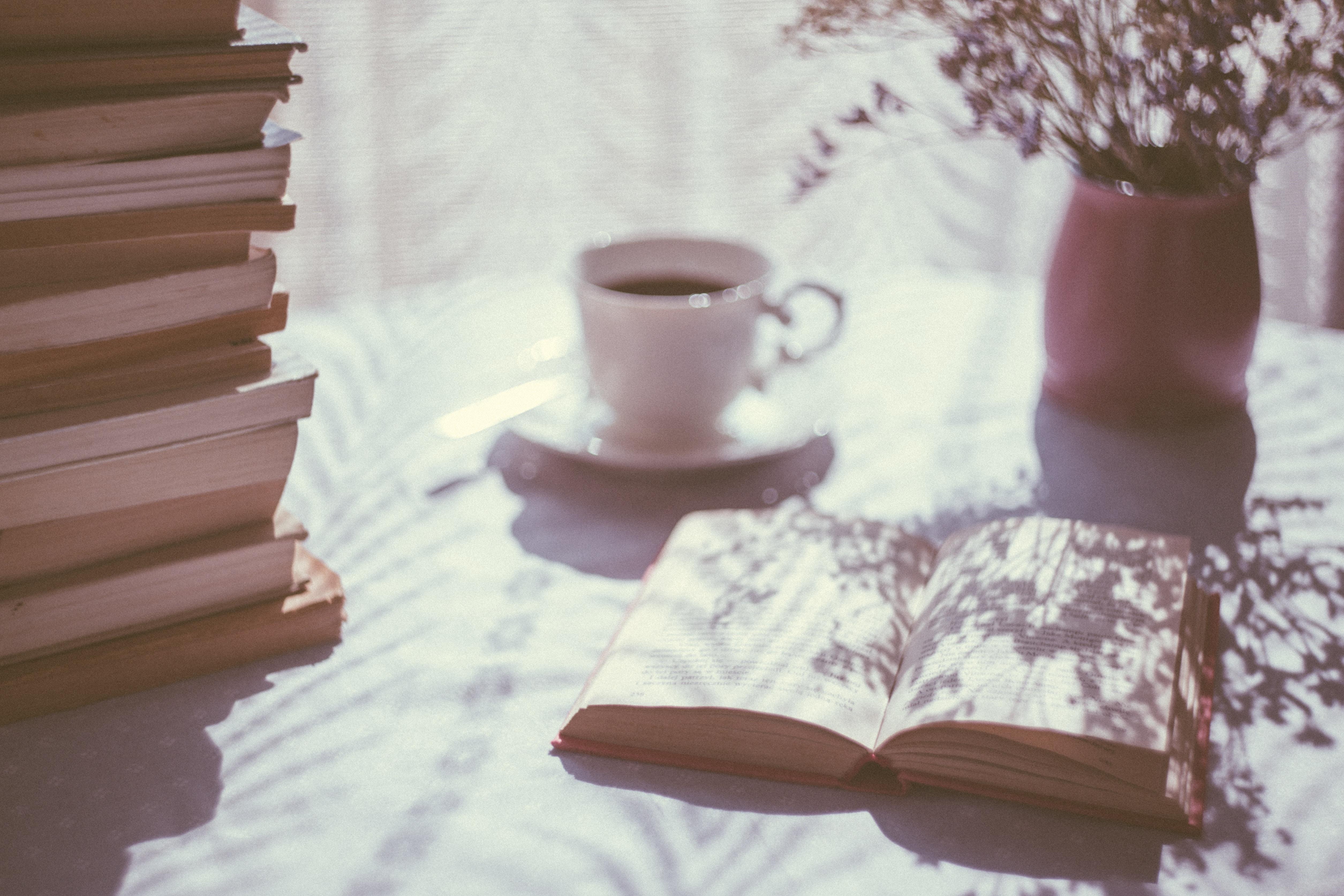 coin lecture détente